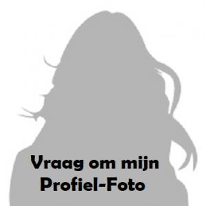 Mag_Ik