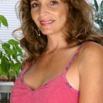 Donna1961