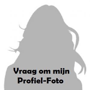 Studente_Doortje
