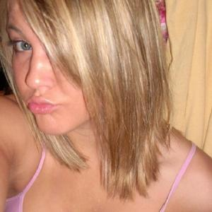 Cassie1998