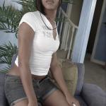 Shanea