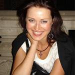 Renate1990