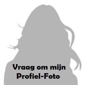 Verzot_Op_Seks