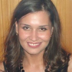 Sandra1990