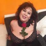 Speciaal erotisch avontuur