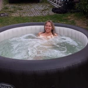 Bubbels in Brabant