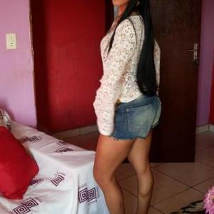 Brasil_Girl