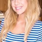 Racheley