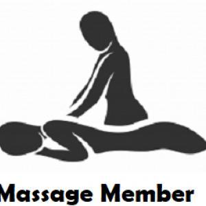 Bal_Massage