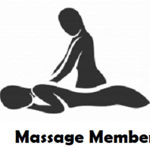 Massage**M
