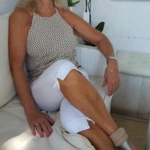 Irene Graaf
