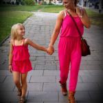 Anne en Lyna