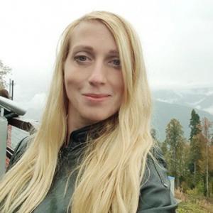 BlondjeAnna