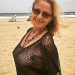 Annette uit Emmen