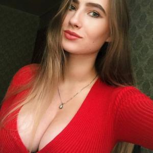 Mama_Lara