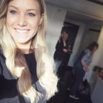 Oogjes_Tessa