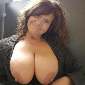 Carla77