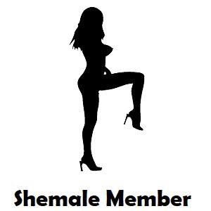 B_Shemale