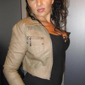 Almelo-Rachel