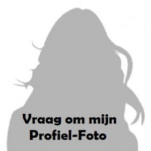 Shemale Eva