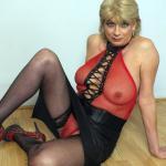 Sexy_Tina
