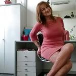 Massage Wilma