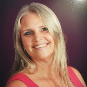 Cindy Arnhem