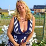 Annette4