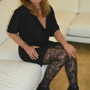 Karina*