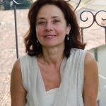Dorine Santbergen
