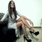 Lady_Love