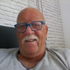 Geerttruck