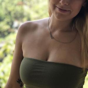DebbieMotor