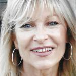Karine van Beek
