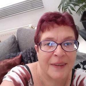 Christine_pittig