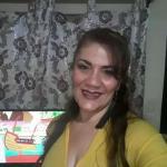 Raquella