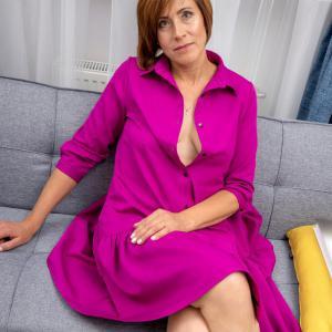 Amanda60