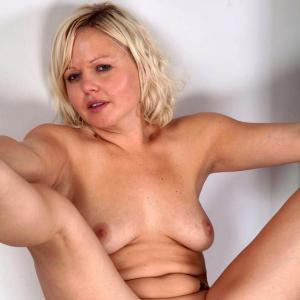 BlondeStoot