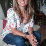 Danielle Ouddorp
