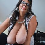 Valerie1970