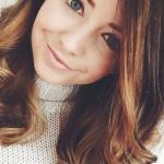 Lexy Rucphen
