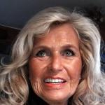 Corina 69 jaar