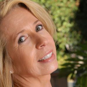 Carrie Meesters