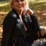 Myrna_Bolsward