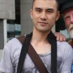 Yoe-Ling