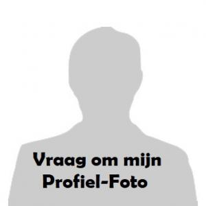 Stoere_D