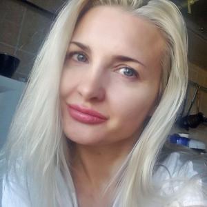 Jill1990